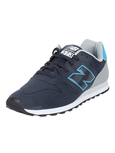 new-balance-md373-gb-d-sneaker-herren-115-us-455-eu