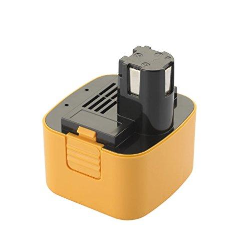 bateria-ni-mh-3000mah-12v-para-panasonic-abb-superfix-220-ey3550-oqg-ey3790b-ey6100-eqk-ey6100fqkw-e