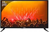 Onida LEO32HA LED TV - 31.5 Inch, HD Ready (Onida LEO32HA)