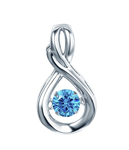 yh-gioielli-925-sterling-silver-infinity-pendant-necklace-dancing-diamond-cz-aquamrine-collana