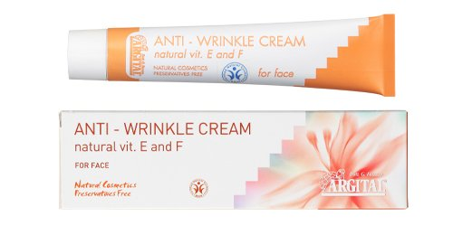 argital-anti-wrinkle-cream-50-ml