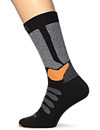 X-Socks Funktionssocken XC Racing