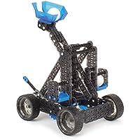Vex Robotics - Catapulta
