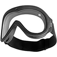 Bolle Chronosoft FR Safety Goggle