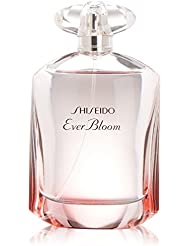 Shiseido Eau de Parfum Femme Ever Bloom 90ml