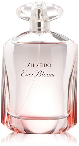 shiseido-ever-bloom-profumo-90-ml
