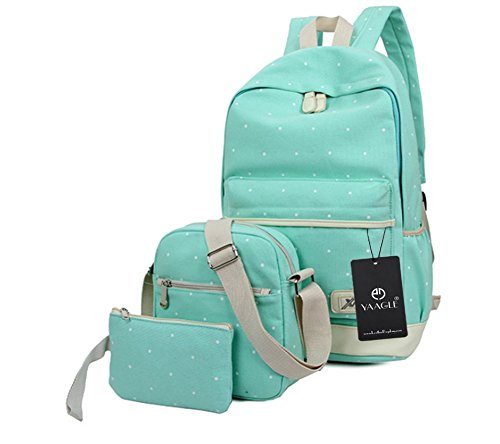 yaagle-canvas-backpack-fashion-school-student-bag-shoulder-bag-backpack-rucksack-for-boys-and-girls3