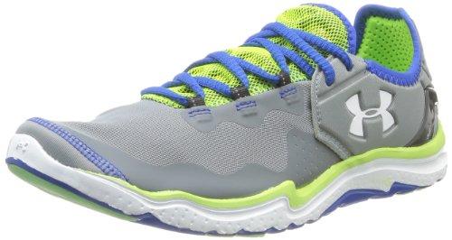 Under Armour UA Charge RC 2 - Zapatillas de Running de Material sintético Hombre
