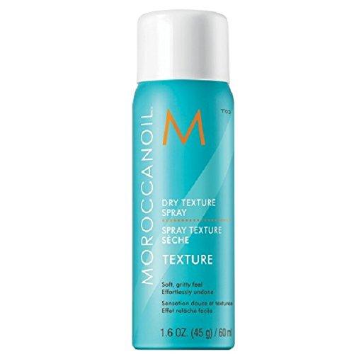 Moroccanoil Dry Texture Spray Travel Size 1.6 oz. 60 Ml