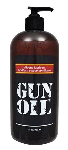gun-oil-silicone-lubricant-960ml