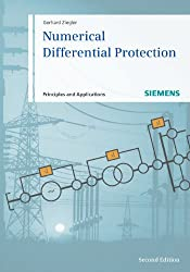Numerical Differential Protection: Principles and Applications