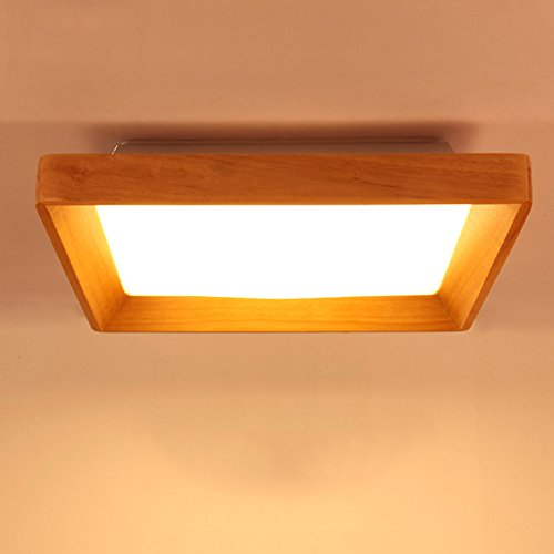 estilo-japones-luz-de-techo-creativa-led-moderno-dormitorio-de-oficina-simple-luz-de-techo-de-madera