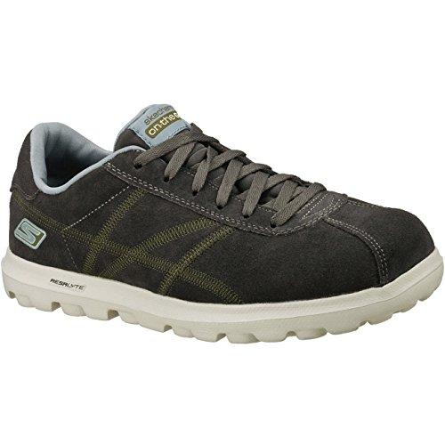 skechers-herren-sneaker-on-the-go-harbor-grau-char-46