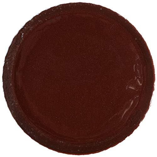 Consuelo Dolce Gusto* Kompatible Kapseln - Schokolade, 96 Kapseln (16 x 6)