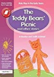 [The Teddy Bears' Picnic and Other Stories: Role Play in the Early Years Drama Activities for 3-7 Year-Olds] (By: Jo Boulton) [published: July, 2004]