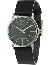 Calvin Klein Postminimal K7622107- Orologio da donna