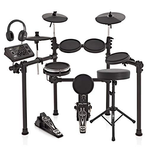 Digital Drums 450+ Paquete de batería electrónica