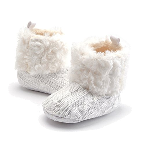 TININNA-Zapatos-Botas-Invierno-Clido-Para-Beb-Nios-Nias-Mantenga-Clida-Nieve-Suave-Suela-Botas-de-Cuna-Suave-Zapatos