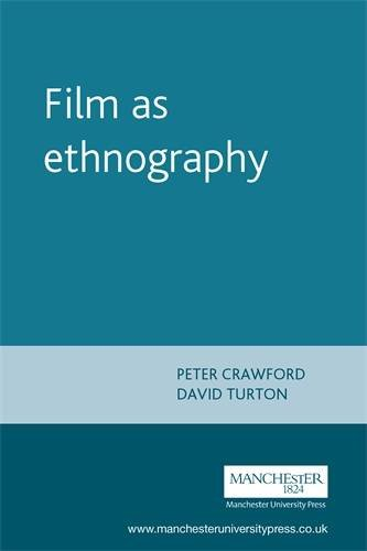film-as-ethnography