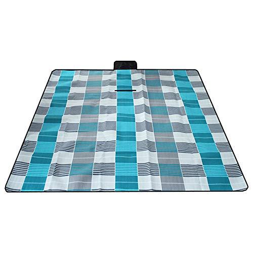 Teppich Größe