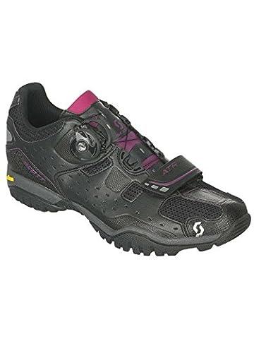 Damen Bike Schuhe Scott A.T.R. Shoes