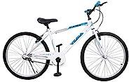 VLRA BIKE 26 inch(24 inch) mountain bike City road bike Recreational bicycle