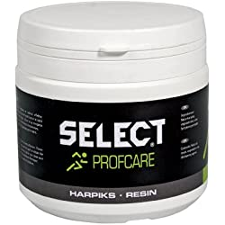 Select 7030000000 Profcare - Resina para balonmano (500 ml)