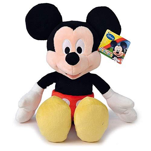 Disney MPDP1601700 - Topolino Classico, 60 cm