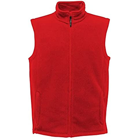 Regatta 210 - Gilet in Micro Pile -