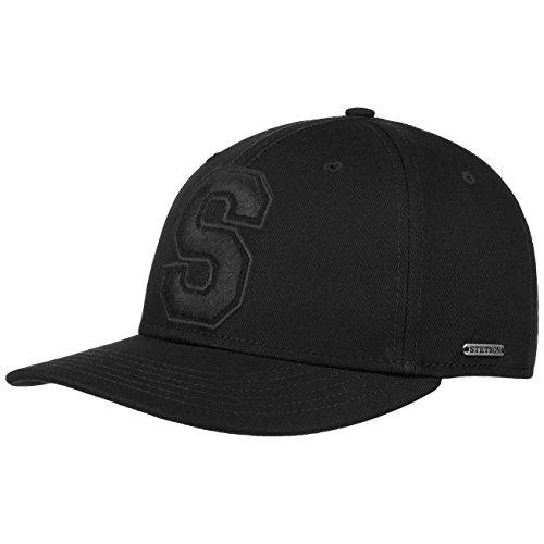 stetson-capital-s-cotton-baseballcap-baumwollcap-cap-basecap-sonnencap-mit-uv-schutz-cap-basecap-one