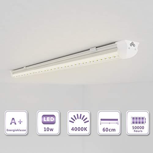 LED lichtleisten,LED LichtBand