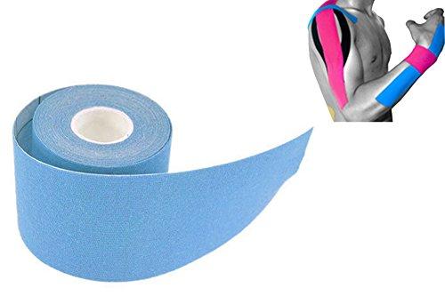 cosanter-kinesiologia-cinta-vendaje-neuromuscular-terapeutico-cinta-adhesiva-muscular-5m-5cm1-rollo-