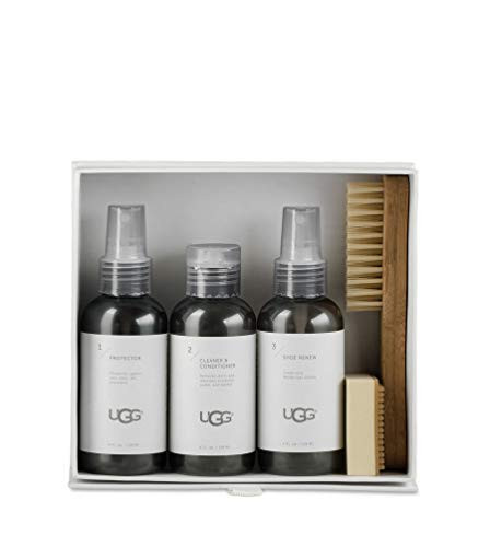 Ugg Australia Cleaning Care Kit, Size One Size for sale  Delivered anywhere in Ireland
