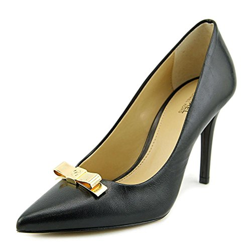 Italian Shoe Makers 05980S6 Donna US 7 Beige Infradito
