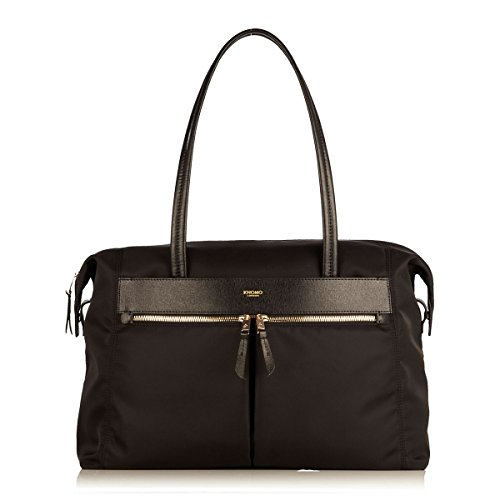 knomo-curzon-shoulder-tote-for-15-inch-laptop-black