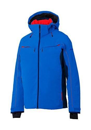 Fairplay Jacket, blue, 56/XXL