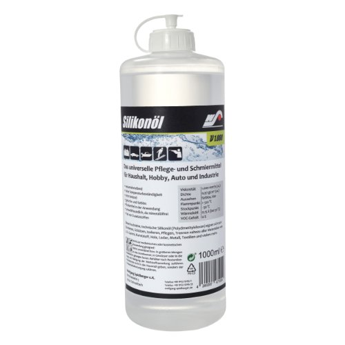 ws-silikonl-v1000-1000-ml