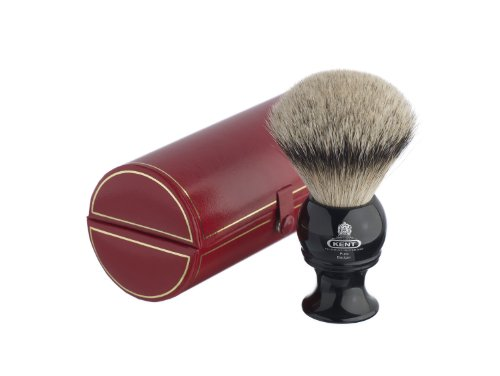 kent-pure-badger-silver-tip-bristle-shaving-brush-extra-large