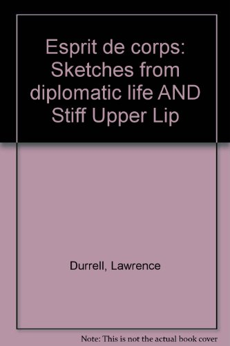 espirit-de-corps-sketches-from-diplomatic-life