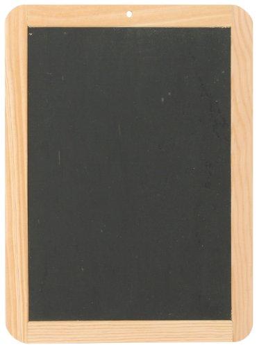 Bartl 103818 Schiefertafel 29,5 x 21,8 cm