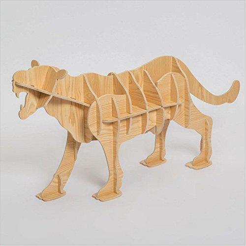 wszyd-legno-tavolino-leopardo-animali-a-forma-di-console-ripiani-libreria-in-legno-da-tavolo-ornamen