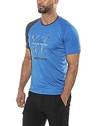 Directalpine Herren Laser 'Activity' T-Shirt