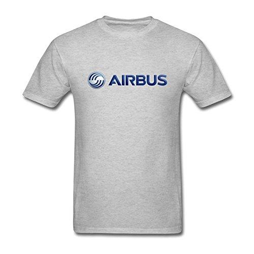 mens-airbus-logo-short-sleeves-t-shirt-xx-large