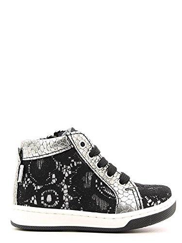 Melania ME1126B6I.B Sneakers Bambino Nero 23