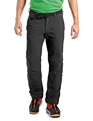 Maier Sports Herren Nil Wanderhose Roll-up