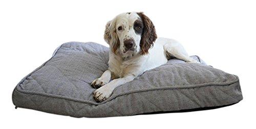 Rosewood Colchón de Tweed para Perro