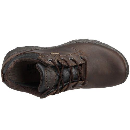 Grisport Women's Exmoor Hiking Shoe