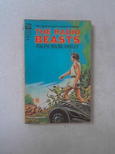the-radio-beasts