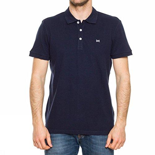 Tailored Originals maglietta Kington 7400001991uomo t-shirt Multicolor Medium
