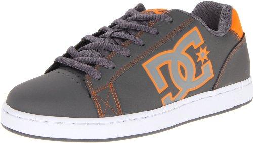 dcs-serial-m-shoe-zapatillas-color-grey-orange-talla-75-uk